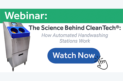 sciencecleantech-toolbox