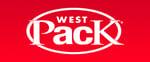 WestPack 2019