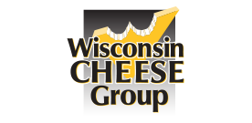 Wisconsin Cheese Group
