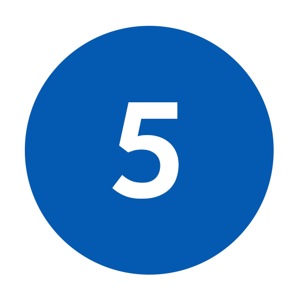 5 for ToolboxPage