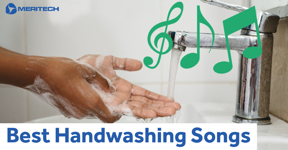Best Handwashing Songs