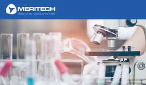 How UltraPure is Backed by Clinical Science, unlike Industrial Hand Soap