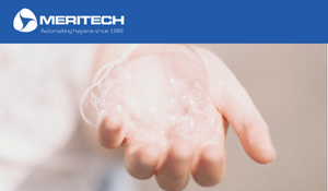 Why Industrial Hand Soap Will Always be Too Inconsistent for Hand Hygiene in Food Processing