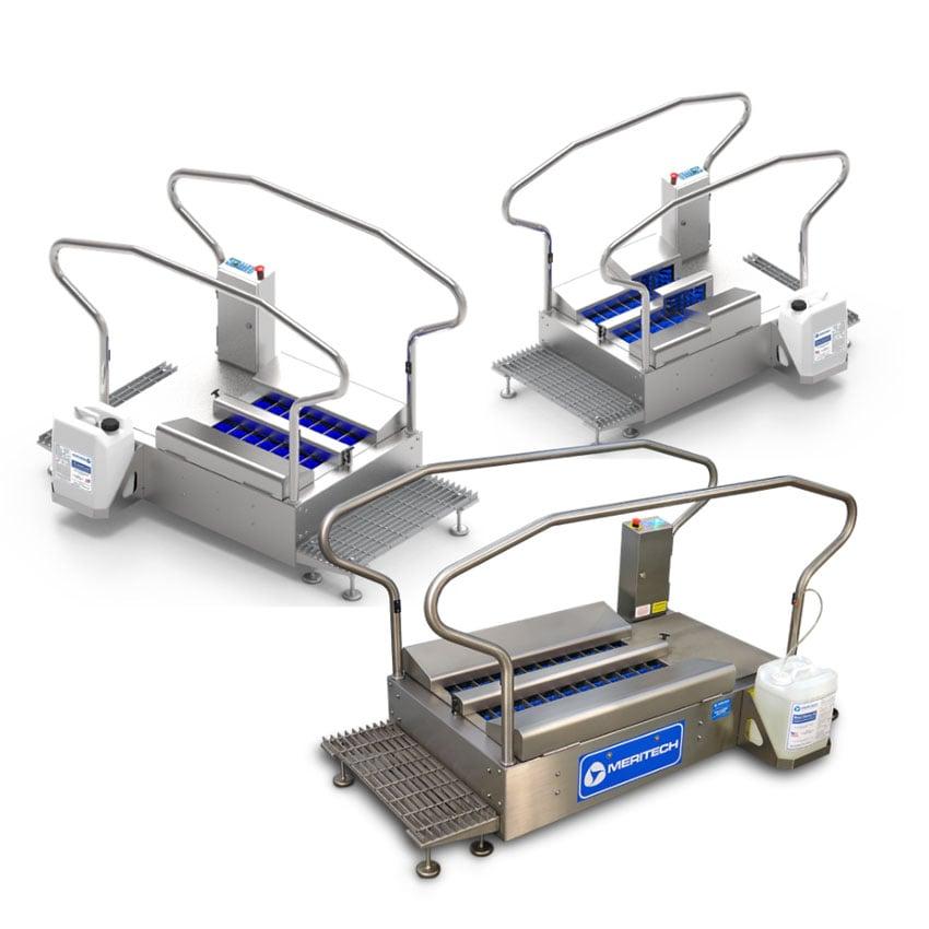 multi-system-footwear-scrubber-2