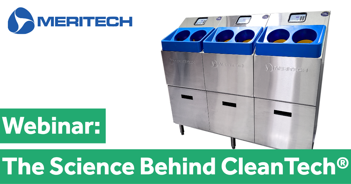 scienceBehindCleanTechFeat